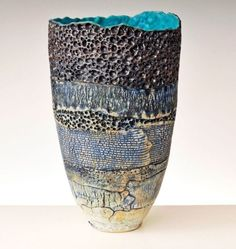 db pottery_Photograph