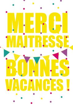 1000 images about k do ma tresse on pinterest crayons cookies in a jar and clipboards - Cahier de vacances maitresse ...