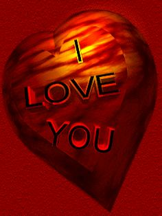 Stunning image - - from the clip art category animated Love Messages gifs & images! Miss U My Love, Dont Love Me, Always Love You, True Love Images, Beautiful Love Images, Beautiful Hearts, Love Messages For Wife, Love Message For Him, Romance