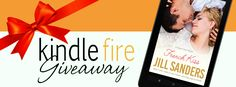 Kindle Fire 7 Giveaway