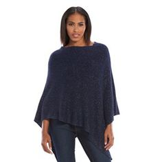2018 New Autumn Women Knitted Bat Sleeve Tassel Sweater Casual Female Jumper Coat Cape Poncho Shawl Wrap Swing Sweater Cardigans Reliable Performance Sweaters