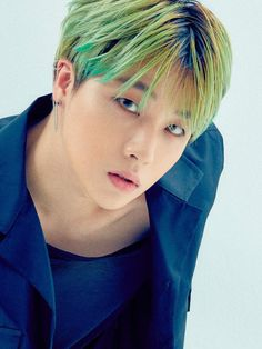 #jinhwan Yg Ikon, Ikon Junhoe, Ikon Kpop, Hanbin, Yg Entertainment, K Pop, Ikon News, Kim Jinhwan, Sons