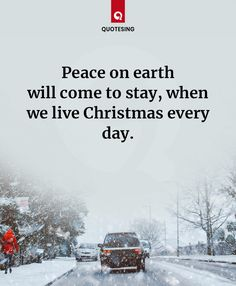 Top Merry Christmas Quotes, Sayings, Wishes and Messages 2016 - Quotesing Holiday Sayings, Merry Christmas Quotes, Wishes Messages, Peace On Earth, Top Quotes, Verses, Catalog, Poems, Xmas Wishes Quotes