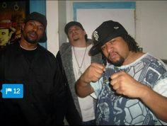 Row Dawgs 2009