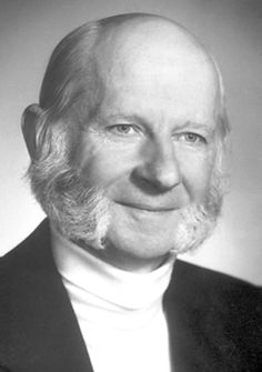 "1989 - Hans G. Dehmelt - Born Görlitz, Prussia (now Germany) - Affiliation: University of Washington, Seattle, WA, USA - ""for the development of the ion trap technique"" - Field: atomic physics. After graduating in 1940, he volunteered for service in the German army and was captured during the Battle of the Bulge. After release from an American prisoner of war camp, he returned to studies and supported himself by repairing and bartering old pre-war radio sets. Source nobelprize.org"
