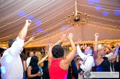 #awardwinningdj #topweddingdj #topweddingentertainment #djforweddings #djatweddings #pureplatinumparty