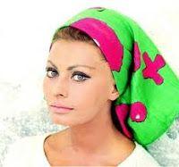 Italian reading comprehension exercise: Sophia Loren  http://www.easylearnitalian.com/2013/08/italian-reading-comprehension-exercise_20.html #LearnItalian