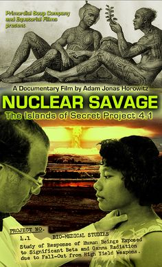 http://www.nuclearsavage.com/