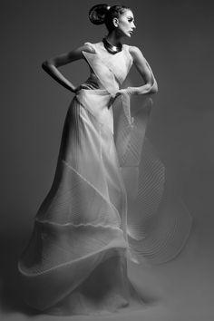 Victoria KyriaKides Real Bride REAL VKK BRIDES Pinterest UXUI