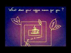 DXN Coffee intro - Končal - YouTube