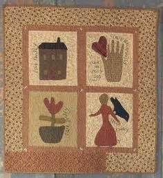 17 Best images about quilting Cheri Saffiote-Payne on ...
