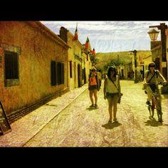 #chile #desert #sanpedro