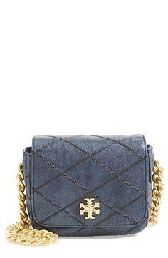 I love this crossbody bag