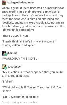 I would read the heck out of this!!!!!