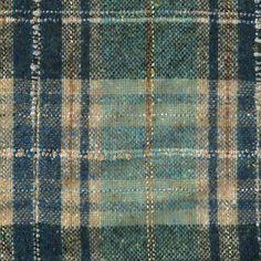 style court: Textile Scout