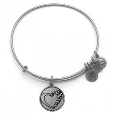 28 Best Alex And Ani Wants Images