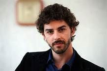 Young Italian Male Actors