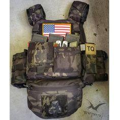 Tactical Helmet, Airsoft Gear, Police Gear, Military Gear, Plate Carrier Setup, Tac Gear, Combat Gear, Navy Seals, Gears