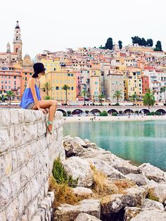 12 Things You Should Do Every Time You Travel via @MyDomaineAU