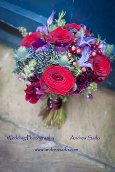 One of our Fleurs Weddings beautifully photographed by Andrea Sarlo www.fleursflorist.co.uk