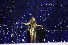 spain eurovision 2014 bets