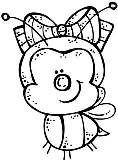 Doodles On Pinterest Zentangle Bird Doodle And Zentangle Patterns