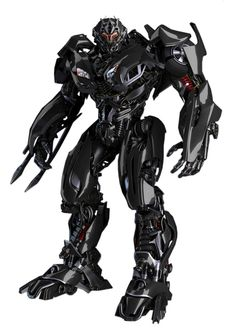 A promotional image of the red KSI Trax Vehicon with an alternate head from Transformers: Age of Extinction. Transformers Film, Transformers Decepticons, Arte Robot, Robot Girl, Robot Concept Art, Mecha Anime, Mechanical Design, Optimus Prime, Trance