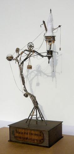 winter lantern structure_00 by Raskolnikov0610 on deviantART