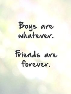 The 45 Best Friends Forever Quotes Of All Time - The Wondrous Best Friends Forever Quotes, Besties Quotes, Girl Quotes, Funny Quotes, Boy Best Friend Quotes, Bestfriend Goals Quotes, Best Friend Quotes Instagram, Cute Bff Quotes, Stupid Quotes