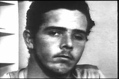 Henry Lee Lucas: killed at least 350 people, then 108 more with Ottis Toole, whom he befriended after being released from prison.