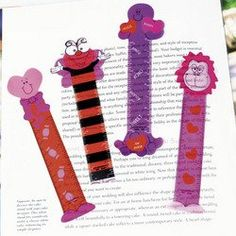 36 VALENTINES DAY BOOKMARK RulersHEARTBumble BEEPARTY FAVORSTeacher PRIZES 3 DOZEN by OTC *** Continue to the product at the image link. Note:It is Affiliate Link to Amazon.