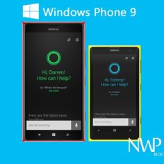 Windows Phone 9 will be available for all low end phones and high end too. The Windows Phone 9 preview is ready to release in January 2015.