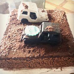 #jeepcake #happybdayjeepcake #bdaycake #JeepLife #LoveJeep #jeep boyfriend bday jeep cake