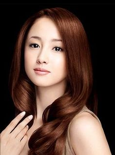 Cute Japanese, Japanese Beauty, Asian Beauty, Beautiful Asian Women, Cute Woman, Pretty Face, Asian Woman, Beauty Women, Ulzzang