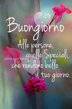 Buongiorno Be Different.it Italian Greetings, Never Stop Dreaming, Italian Quotes, Good Morning World, Day For Night, New Years Eve Party, Love Is Sweet, Happy Sunday, Good Day