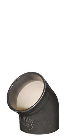 Naczynie na sól SALT PIG || Cute container for salt Salt Pig, style humorously refers to the shape of a pig snout.