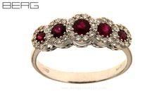Crown, Jewels, Corona, Jewelery, Gemstones, Jewelry, Jewerly, Gems, Jewlery