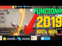 Free Fire - Generate New Hack - Ձ૦١୨ Free Game Sites, Ipad Rules, Episode Free Gems, Safe Games, Free Avatars, Play Hacks, Free Rewards, Fire Image, App Hack