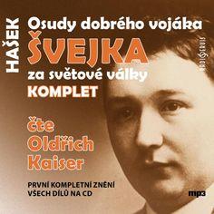 Osudy dobrého vojáka Švejka Movies, Movie Posters, Films, Film Poster, Cinema, Movie, Film, Movie Quotes, Movie Theater