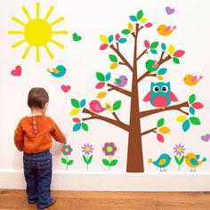 Healthy breakfast ideas for picky eaters food truck near me location Class Decoration, School Decorations, Wall Decorations, Classroom Walls, Classroom Decor, Birthday Chart Classroom, Sunday School Rooms, Quilling Letters, Diy And Crafts