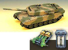 #NEW #JAPAN #GROUND #SELF #DEFENSE #FORCE #TYPE 90 #MOTORIZED 2CH R/C 1/48 #ACADEMY MODEL KIT #TANK #13305  http://www.stylecolorful.com/new-japan-ground-self-defense-force-type-90-motorized-2ch-r-c-1-48-academy-model-kit-tank-13305/