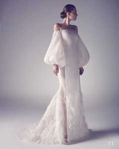 Aisle-Perfect #wedding #dresses by Ashi Studio
