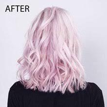 """Képtalálat a következőre: """"fantastic hair colour"""""""