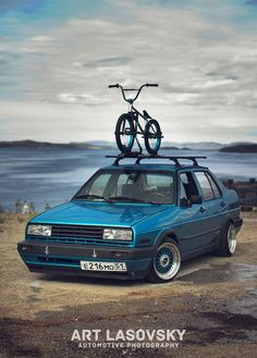 MK 2 Jetta Scirocco Volkswagen, Volkswagen Golf Mk2, Vw Golf Mk4, Vw Classic, Classic Trucks, Wolkswagen Golf, Carros Bmw, Vw Fox, Car Paint Colors