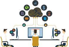 Laptop, Electronics, Laptops, Consumer Electronics