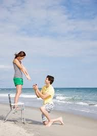 Happy propose day images for wishing and messaging to your love and friends on this Valentines day. Happy Propose Day Image, Propose Day Images, Valentines Day Dress Code, All Valentine Day, Ex Friends, Ex Girlfriends, Make A Proposal, Black Magic Spells, Kiss Day
