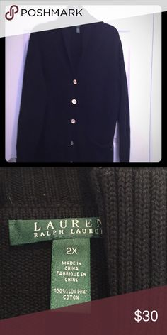 Ralph lauren bag wallet and business card holder ralph lauren lnwotblack ralph lauren sweater reheart Gallery