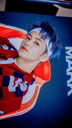 Nct 127 Mark, Mark Nct, Kpop, Canadian Boys, Lee Min Hyung, Sweet Night, Sweet Guys, Wow Art, Photos