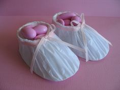Baby Shower Favors Ideas | Best Baby Decoration