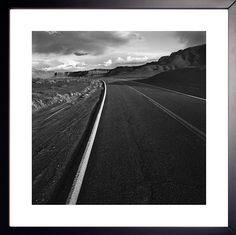 Matteo Cirenei Towards California West Usa 80x80